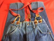Children's Vintage Jeans for Kids