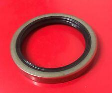 Bobcat Axle Seal 742 743 751 753 763 773 7753 Skid Steer Loader Wheel Bearing