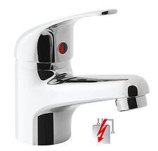 Badezimmer Armatur Gunstig Kaufen Ebay