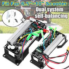 Balance Scooter Repair Kit Motherboard Remote Control Part Main Circuit Board