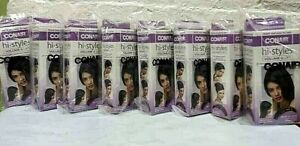 8 ~ Conair Hi Styles Volume & Lift Hair Volume Builder Insert Hair Tool Comb