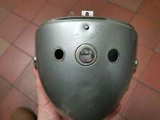 Original Scheinwerfer Bosch EAS 150 NSU OSL