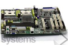 Foxconn Mainboard / Motherboard Dual Intel Sockel 604 - DA0T61MB8F9