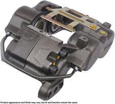 Cardone Industries 18-8101 Brake Caliper Rear