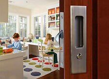 Home Gate Door Locks Sliding Wood Door Locks Invisible Door Locks, Security