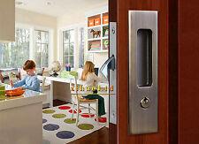 Home Gate Door Locks Sliding Wood Door Locks Invisible Door Locks,USA