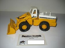 IHC HOUGH 560 INTERNATIONAL PAYLOADER 1:50