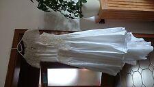 Hochzeitskleid wunderschön
