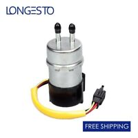 Quality Fuel Pump For 1993-1997 SUZUKI RF600RT RF900R Replaces 15100-21E01