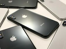 Apple iPhone XS 64GB Gray A1920 AT&T T-Mobile Sprint Verizon GSM + CDMA Unlocked