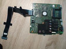 main board pour TV Sony KDL-40HX720