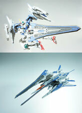XN Sword with clip modified parts for Bandai 1/100 MG 00 Gundam Seven Sword