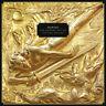 Mantar The Modern Art Von Setting Ein Blaze (2018) Limitierte Auflage CD Neu /