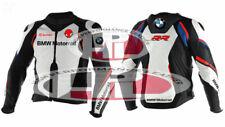 BMW Motorrad Motogp Leather jackets