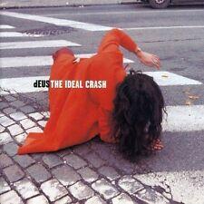 Deus ideale Crash (1999)