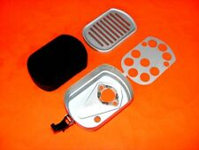 Air Filter Assembly Housing Fits Robin EY20 EY 20 Engine Model