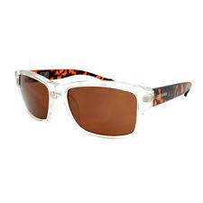 Gafas de Sol mujer Converse CV H008smo57