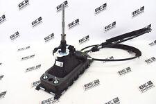 Orig. Audi A3 8V 1.4 TFSI Schaltbetätigung Schaltseil Schaltgetriebe 5Q0711049AN