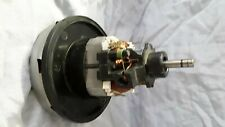 Bissell ProHeat Model No. 8910 Motor
