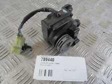 Honda CBR 1000 RR 2007 Potencia Válvula Motor 1639