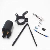 Ignition Coil Kit for ONAN 166-0772 Points Models BF BG B43 B48 NH CCK