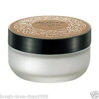 SHISEIDO De Luxe Night cream moist type 50g Japan
