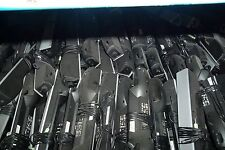 LOT of 100 Dell AS501 Multimedia LCD Monitor SoundBar Speakers UH852 UH837 X9450