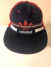 Adidas Hat Cap Size M 7 1/4