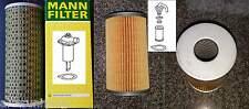 Hydraulikölfilter Unimog 406, Unimog 403, MB Trac