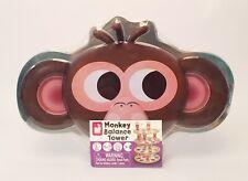 Monkey Balance Tower By Janod Balance & Skill Kids Game*New & Sealed*