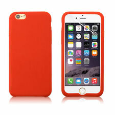 Orange Mobile Phone Case/Cover for iPhone 6