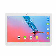 Android Tablet K1 Quad Core 10.1 Inch Dual Sim - UNLOCKED