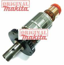 Genuine Makita Armature For Router 3612C 518707-9 516508-9