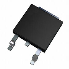 FDD8780  MOSFET  TRANSISTOR   TO252   ''UK COMPANY SINCE1983 NIKKO''