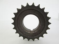 NEW TRW SS289 Engine Timing Sprocket S-289 Chevrolet GMC
