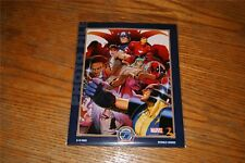 Marvel vs Capcom 3 Official Licensed 8X10 Photo Poster NEW