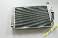 Passenger SIDE RADIATOR for 1991-94 FERRARI 512 TR, 1995 F512M