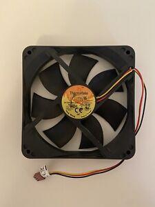 ThermalTake TT-12025A Fan