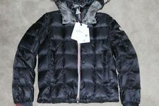 Down Regular Size Moncler for Men