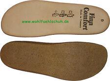 Finn Comfort Bequem-Fussbett -9541 Damen 38