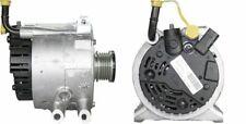 Wassergekühlt Lichtmaschine für MERCEDES A-KLASSE W168 A160 A 170 CDI VANEO 1.7