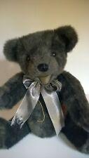 Gund Signature Bear - Wee Willy #382/600