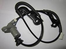 8954533020 ABS Wheel Speed Sensor Rear R Toyota Camry Avalon Lexus 92-03 ALS266