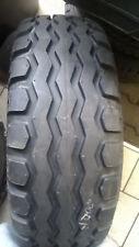 Reifen 11.5/80-15.3 PRS-Loadster 14PR TL AW