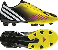 Adidas predator ABSOLION FG junior [g64936] talla 38