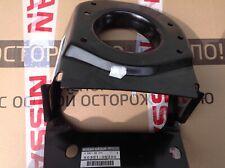 Bracket rear spring left for NissaN PatroL Y60 Y61 5039106J00