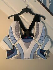 New listing Stx Womens Sultra Goalie Chest Protector Lacrosse Large
