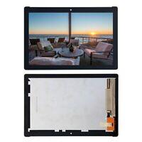 Pour Asus ZenPad 10 Z300CL Z300CNL P01T Écran LCD Digitizer Touch Nior RHN02