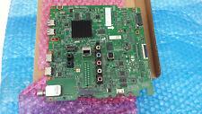 SAMSUNG UA40F5500AM TELEVISION MAIN BOARD BN94-06760V BN41-01958B BN41-01958