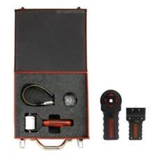 Magnepull / Magnespot XR1000 Steel Case Kit
